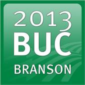 NRECA Branson BUC icon