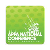 APPA National Conference icon