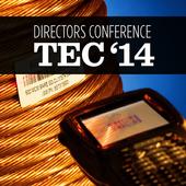 TEC Directors 2014 icon