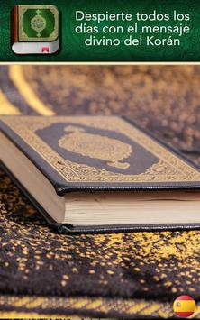 El Corán Gratis apk screenshot