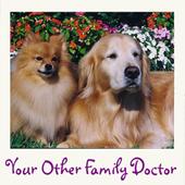 Coral Veterinary Clinic icon
