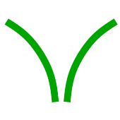 SlimNow (Español) icon