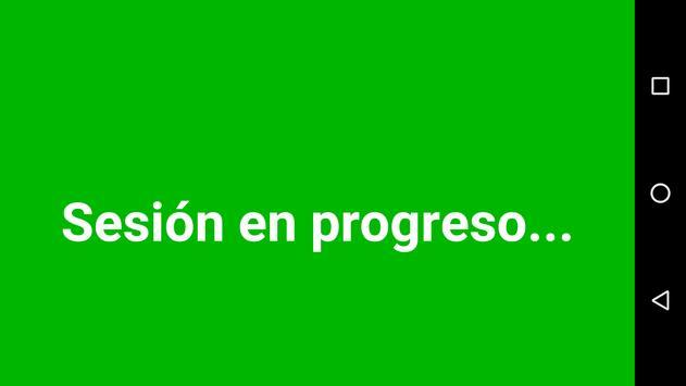 SlimNow (Español) apk screenshot