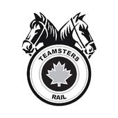 TCRC Union Feed icon