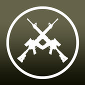 Battle Procedure Aide Memoire icon