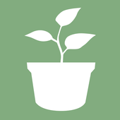 Plantwise icon