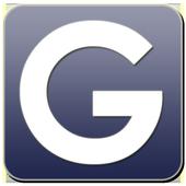 TraceMe icon