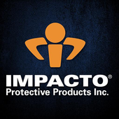 Impacto Protective Products icon