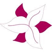 CUPE Ontario icon