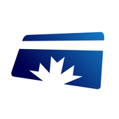 Merchant Accounts.ca Payments icon