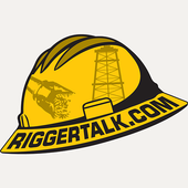 Riggertalk icon