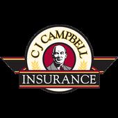 CJ Campbell Insurance icon