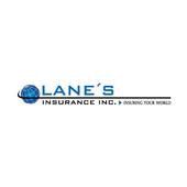 Lane's Insurance icon