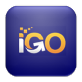 IntelliGO Agent icon