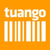 Tuango Entreprise icon