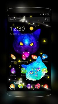 I Love Cat apk screenshot