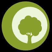 Green Smart Net icon
