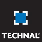 Technal icon