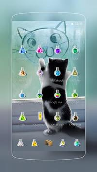 I am Cat apk screenshot