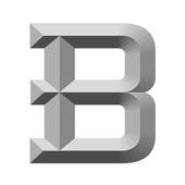 Bonomi Group icon