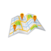 Справочник организаций icon