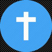 Catholic Confession Guide icon