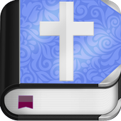 Catholic Bible Download icon