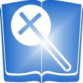 Catholic Encyclopedia icon