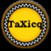 taxer icon