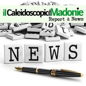 Il Caleidoscopio delle Madonie icon