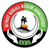 KKMA icon