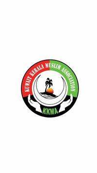 KKMA poster