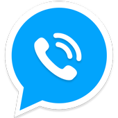Free International Calls icon