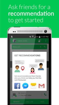 Caller ID & Caller Info apk screenshot