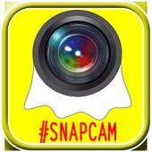 SnapCam - Camera Effect icon