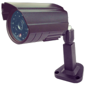 Cam Viewer for Edimax cameras icon