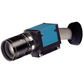 Camera Viewer for Foscam icon