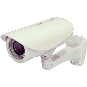 Cam Viewer for Linksys cameras icon