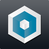 SHPO the Webstore Backend icon