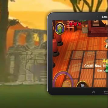 leguide ninjago legoninjaday apk screenshot