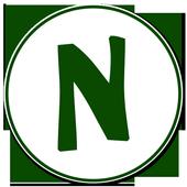 Nigma Cypher icon