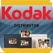 사진인화 - 케이사진관 icon