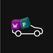 Cars 4U icon