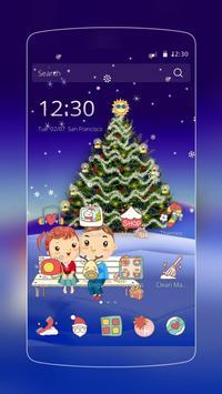 Christmas Eve apk screenshot