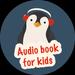 Bedtime Stories for Kids APK