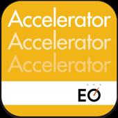 AccEx 2013 icon