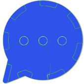 Freelab XMPP Messenger -Jabber icon