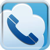 Evercall - Every Call Matters! icon