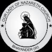 OLN Church icon