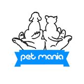 Pet Mania icon